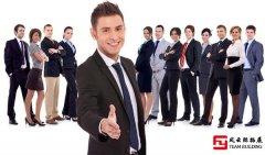 内训课程《打造高绩效销售团队》中高层团队管理