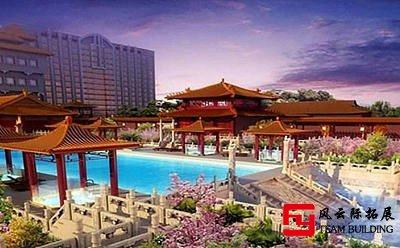 北京冬天团建一天游去哪里?推荐16个冬季团建超去处,值得是收藏!