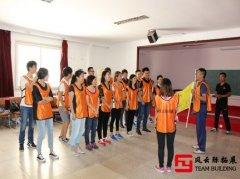 北京拓展训练心得:与团队和谐相处的秘诀是什么?