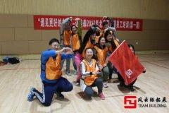 北京团建活动心得体会,总结,感悟,感想