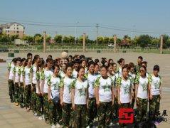 北京拓展训练公司可以通过什么方式寻找客户