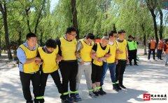 北京团建公司有哪些方法可以加深对学员的引导