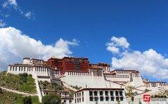 西藏戈壁团建-西藏拓展旅游感悟
